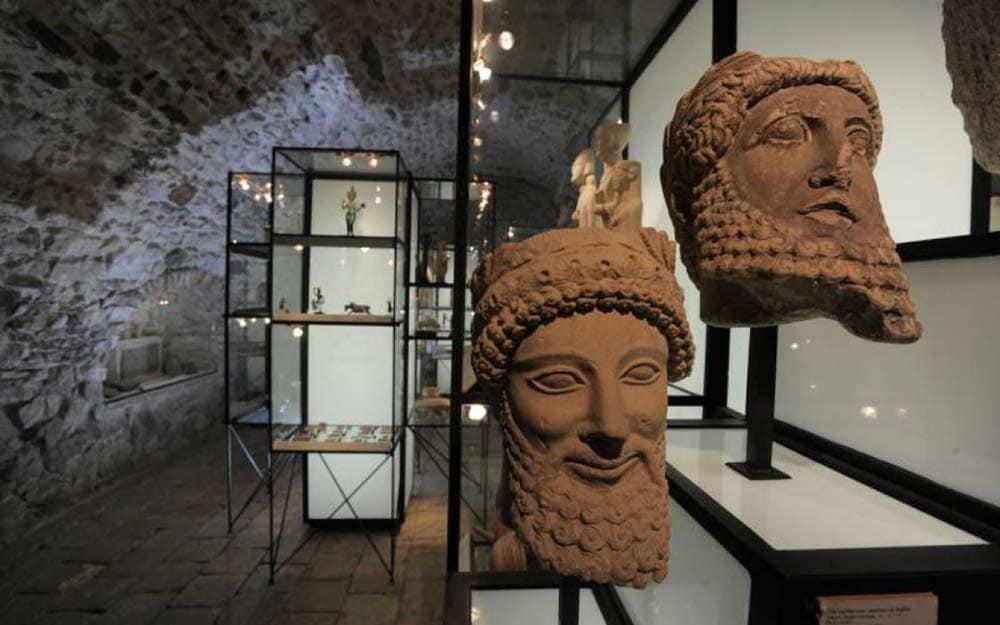 Musée-de-la-Castre