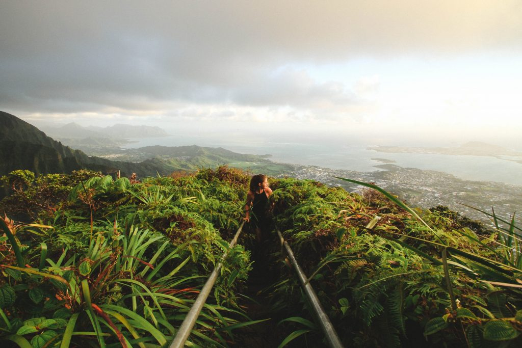 10 things you HAVE to do in Oahu